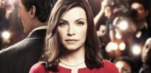 Revue de presse : The Good Wife